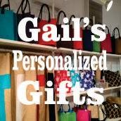 Gails Gifts